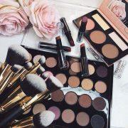 Make-up basis